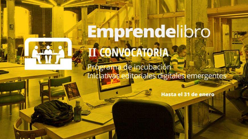 La creatividad editorial al servicio de la innovación