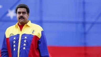 La amenaza de Maduro a Venezuela: