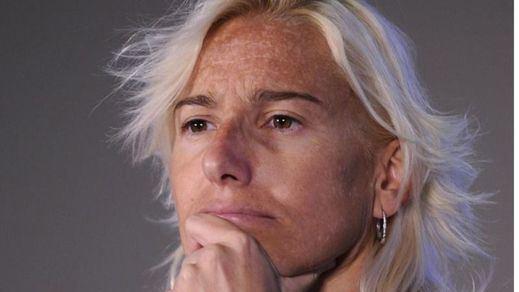 Marta Domínguez rompe su silencio: