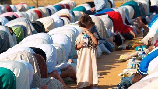 Plantean adaptar el calendario de exámenes al Ramadán