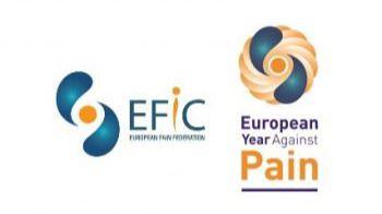 """El Año Europeo Contra el Dolor de Articulaciones: """"Los pacientes aquejados deben recibir el tratamiento adecuado de la manera más rápida"""""""