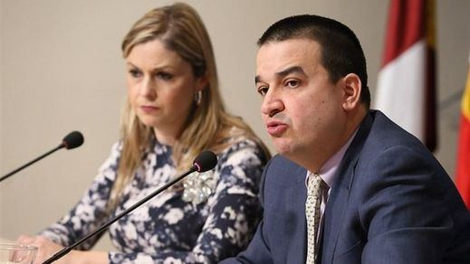 La Junta denuncia ante Europa varios planes de la cuenca aprobados por Madrid