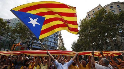 ¿Qué puede hacer un Gobierno en funciones para frenar a Cataluña?