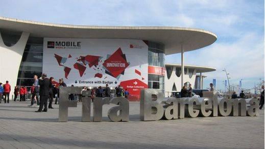 Cerca de 100.000 personas podrían abarrotar el Mobile World Congress este año, un nuevo récord