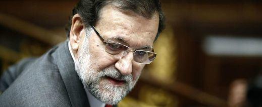 Rajoy no desiste: sigue en pie la oferta a PSOE y Ciudadanos para una legislatura de