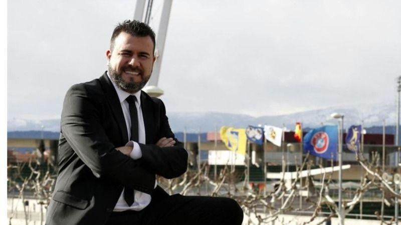 Miguel Ángel Galán impugna las elecciones a la Federación por seguir 'los intereses personales' de Villar