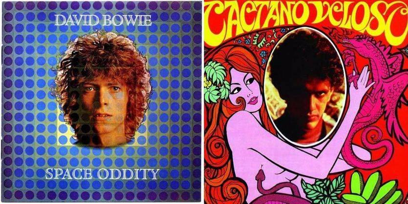 Los 100 mejores discos de los años 60 (del 90 al 81)