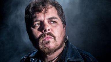 Récord de 24 conciertos, 24 del mejor blues español con Jimmy Barnatán