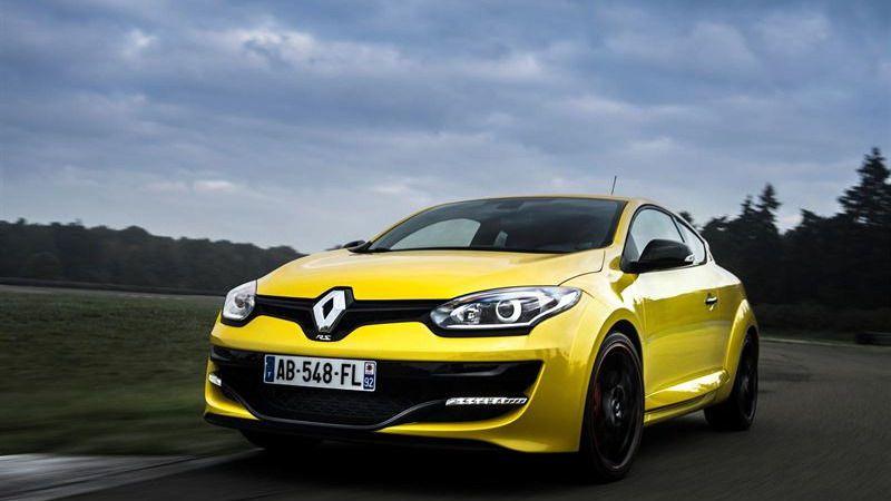 Renault se hunde en bolsa pese a desmentir otro 'caso Volkswagen'