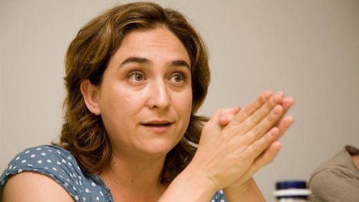 El 'gesto' del PSOE dando a los independentistas catalanes un grupo en el Senado le aleja más de Podemos