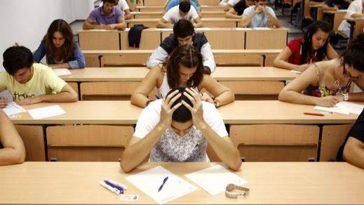 6 'apps' para superar con éxito tus exámenes