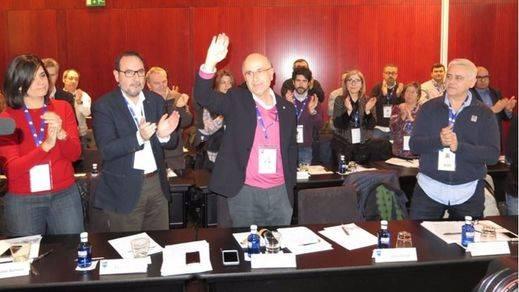 ¿Será la definitiva? Duran presenta su dimisión al frente del comité de gobierno de Unió