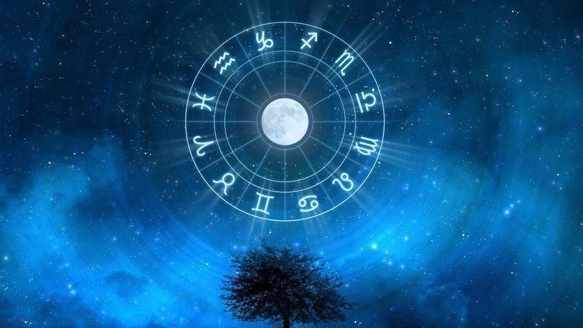 Horóscopo semanal del 18 al 24 de enero de 2016
