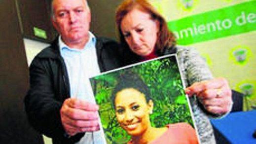 Más firmas para que Exteriores rescate a Maloma, la española de origen saharaui secuestrada en Tinduf