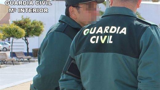 Detenidos por presunto fraude altos cargos de Acuamed, sociedad estatal de aguas dependiente del Gobierno