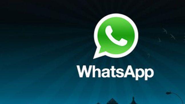 Whatsapp volver� a ser gratuito y estudia introducir publicidad