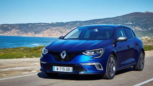 Renault se suma al lío: revisará las emisiones de 15.000 vehículos