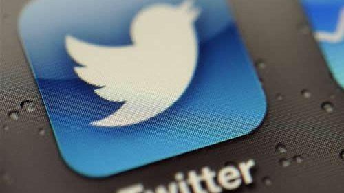 Se ha caído Twitter: llega el caos durante unas horas para los seguidores de esta red social
