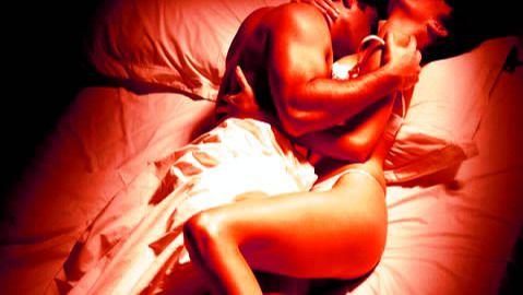 Vibradores, masajeadores... ¿son útiles los juguetes sexuales tan de moda?