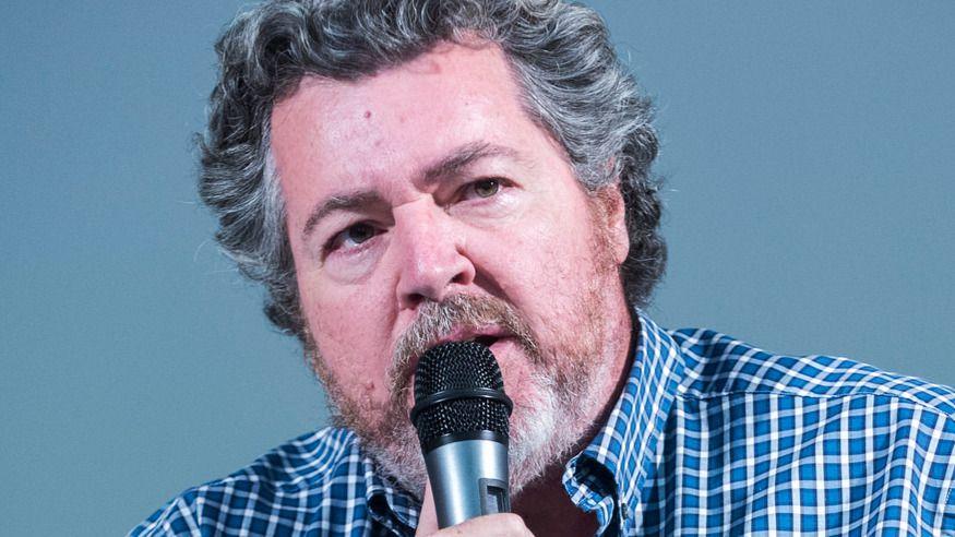 López de Uralde: