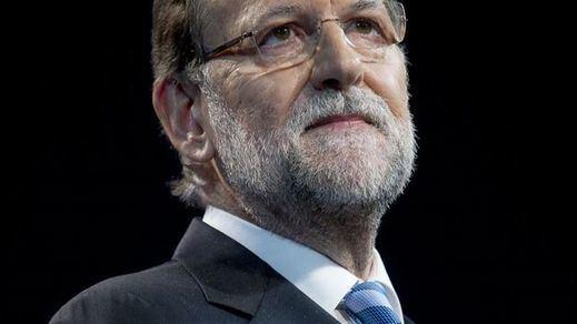 Rajoy, tocado y hundido: el Rey se plantea ni proponerle como presidente y el PP prepararía el relevo