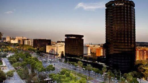 CaixaBank, la Fundación Bancaria 'la Caixa' y el Comité Olímpico Español celebran el 25º aniversario de la 'Libreta Campeones'