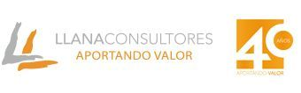 Llana Consultores, firma referente en operaciones de compra y venta de empresas