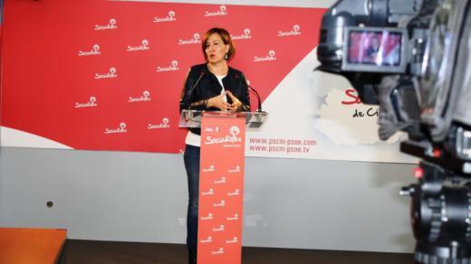 El PSOE defiende que las listas de espera se han reducido en casi 12.000 pacientes