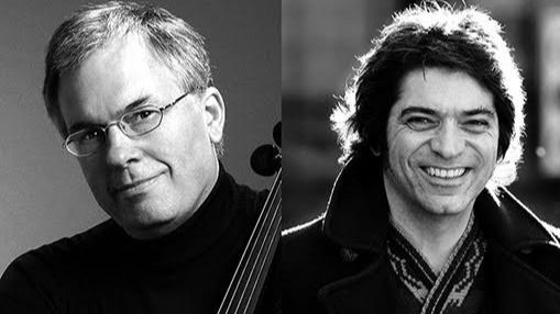 Una mezcla de jazz y otros géneros para celebrar el 36º aniversario del Café Central