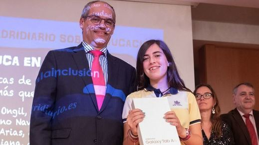La inclusión es trending topic: éxito en redes sociales de la Jornada de Educación de Madridiario