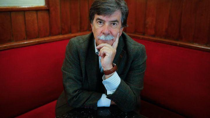 Javier Urra y Alfredo Santos presentarán el Programa Alerta Bullying Ginso en la Convención de ACADE