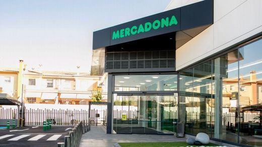 Mercadona inaugura una nueva tienda eficiente en Coslada (Madrid)