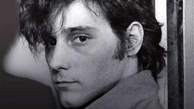 Cuando la voz de la nostalgia de los 80 se dejó llevar: 10 años sin Antonio Vega