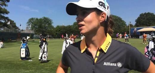 Va de Golf #19: el Golf National de París, el Us Open, un doble Campeón de Europa, sol andaluz y golf para embarazadas