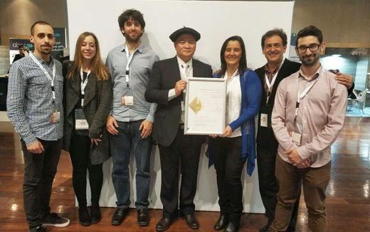 Imatek, innovación para las Smart Cities