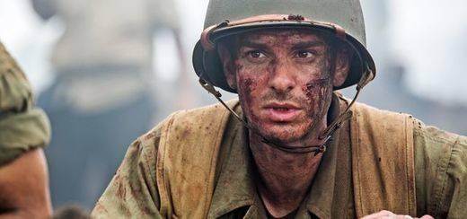 Oscar 2017: las nominadas a mejor película