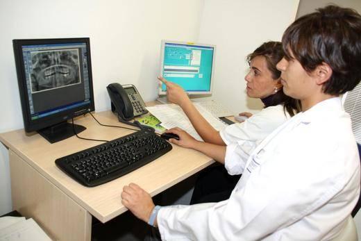 El Gobierno de Castilla-La Mancha renueva y moderniza consultorios de salud de la región