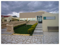 Archivado el caso de un adulto fallecido en un centro de menores de Almería