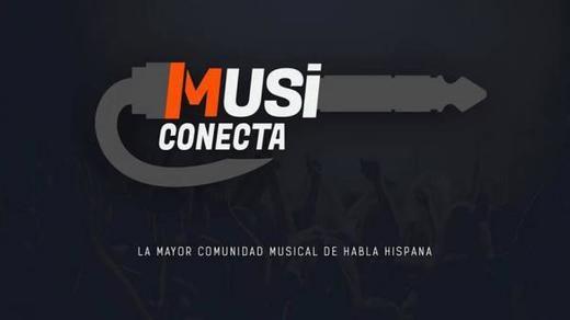 Nace Musiconecta, la mayor comunidad musical de habla hispana