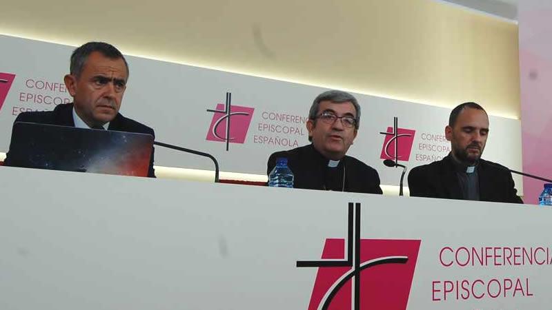 La iglesia española está de récord: máximo histórico en recaudación a través de la declaración de la renta