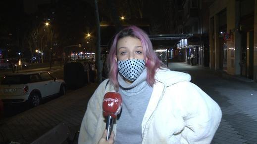 La hija de Guti pide perdón tras su fiesta de cumpleaños pro-pandemia