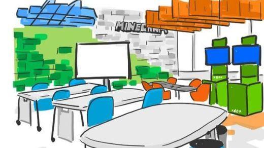 El presente y el futuro de la educación es digital