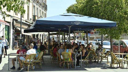 Las nuevas restricciones que afectan a bares, bodas, museos y aforos en Madrid