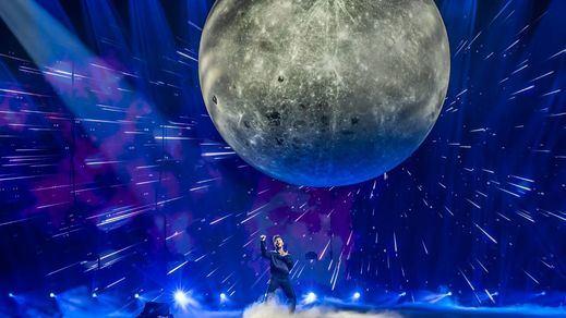 Eurovisión, el mayor evento musical de Europa, vuelve tras 2 años en silencio por la pandemia
