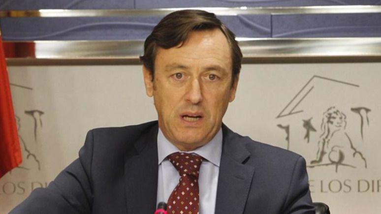 El PP llevará al Congreso el debate sobre los presos venezolanos y el pacto antiterrorista