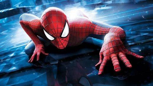 El nuevo Spiderman llegará antes de lo previsto a los cines: julio de 2017
