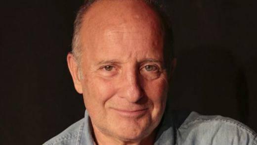Fermín Cabal, dramaturgo: