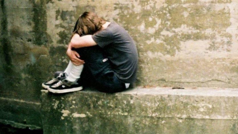 El teléfono para los casos de acoso escolar funcionará el próximo curso