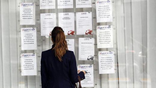 Así se queda el empleo en España tras 4 años del último Gobierno: 21% de paro y contratos de 53 días de media