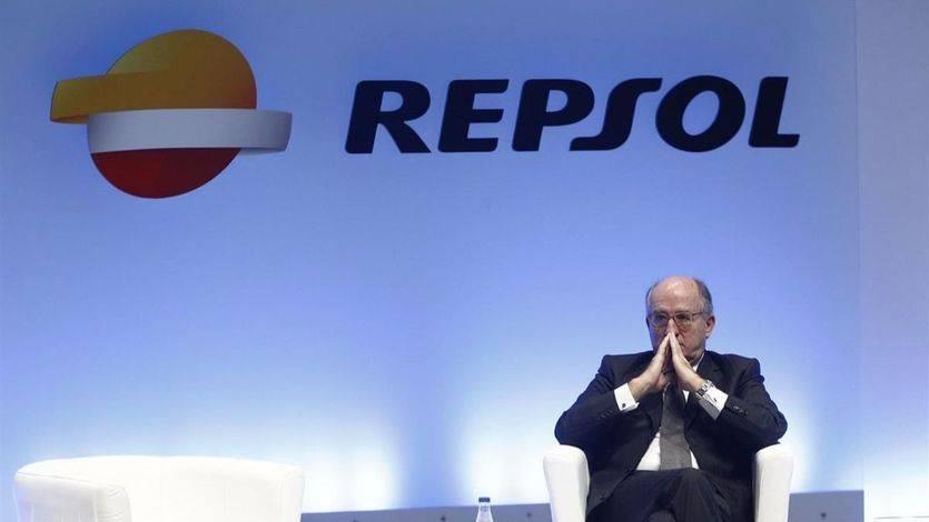 Repsol vende por 136 millones de euros su negocio de gas del norte de España y Extremadura